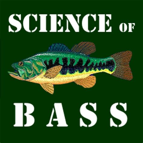 Small mouth bass research paper